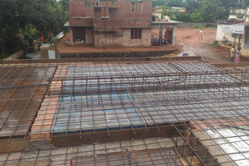 Builders in Pathanamthitta