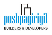 Builders in Kollam, Pathanamthitta - Pushpagiriyil Builders & Developers